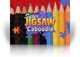 Super Jigsaw Caboodle