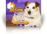 Super Jigsaw Puppies