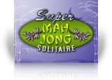 Download Super Mahjong Game