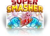 Download Super Smasher Game