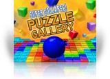 Download Super Collapse Puzzle Gallery Game