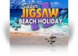 Download Super Jigsaw Beach Holiday Game