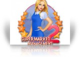 Download Supermarket Management 2 Game