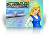 Download Supermarket Management Game