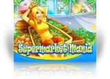 Download Supermarket Mania Game