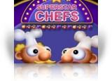 Download Superstar Chefs Game