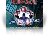 Download Surface: Project Dawn Collector's Edition Game