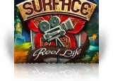 Download Surface: Reel Life Collector's Edition Game