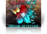 Download Surface: Virtual Detective Game