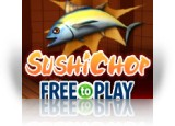 Download SushiChop - Free To Play Game