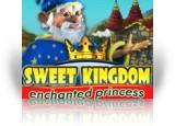 Download Sweet Kingdom: Enchanted Princess Game