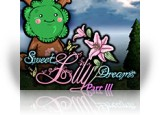 Download Sweet Lily Dreams: Chapter III Game