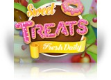 Download Sweet Treats: Fresh Daily Game
