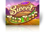Download Sweet Wild West Game