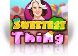 Download Sweetest Thing Game