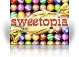 Download Sweetopia Game