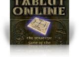 Download Tablut Game