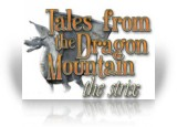 Download Tales From The Dragon Mountain: The Strix Game