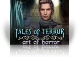 Download Tales of Terror: Art of Horror Game