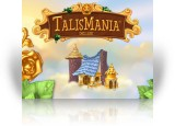 Download Talismania Deluxe Game