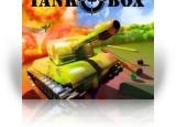 Download Tank-O-Box Game