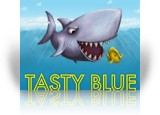 Download Tasty Blue Game