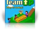 Download TeamUp Game