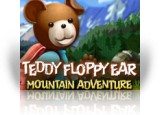 Download Teddy Floppy Ear: Mountain Adventure Game