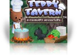 Download Teddy Tavern: A Culinary Adventure Game