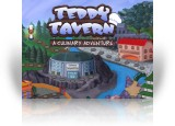 Download Teddy Tavern A Culinary Adventure Game