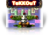 Download TeKKOut Game