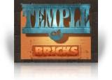 Download Temple of Bricks Game