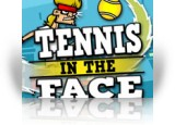 Download Tennis in the Face Game