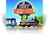 Download Text Express 2 Deluxe Game