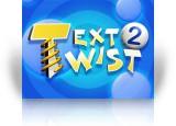 Download TextTwist 2 Game