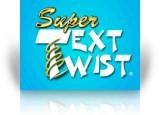 Download Super Text Twist Game