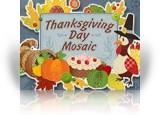 Download Thanksgiving Day Mosaic Game