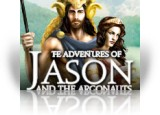 Download The Adventures of Jason and the Argonauts Game