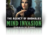 Download The Agency of Anomalies: Mind Invasion Strategy Guide Game