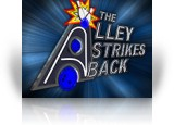 Download The Alley Strikes Back Game