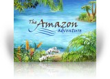 Download The Amazon Adventure Game