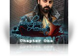 Download The Andersen Accounts: Chapter One Collector's Edition Game