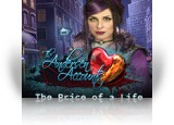 Download The Andersen Accounts: The Price of a Life Game