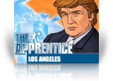 Download The Apprentice: Los Angeles Game