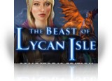Download The Beast of Lycan Isle Collector's Edition Game