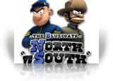 Download The Bluecoats: North vs South Game
