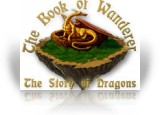 Download The Book of Wanderer: The Story of Dragons Game