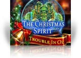 Download The Christmas Spirit: Trouble in Oz Game
