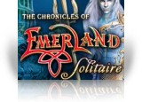 Download The Chronicles of Emerland Solitaire Game