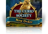 Download The Curio Society: New Order Game